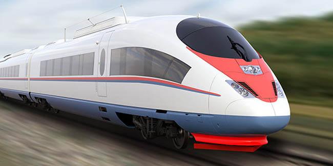 راه آهن دولتی ایتالیا، شبکه راه آهن سریع السیر ایران را توسعه میدهد