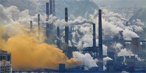 تولید 1.3 میلیون تن پلی اتیلن با راه اندازی 2 طرح جدید پتروشیمی در آمریکا