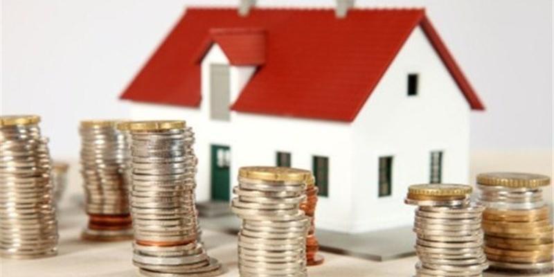 تخفیف خرید نقدی در بازار مسکن