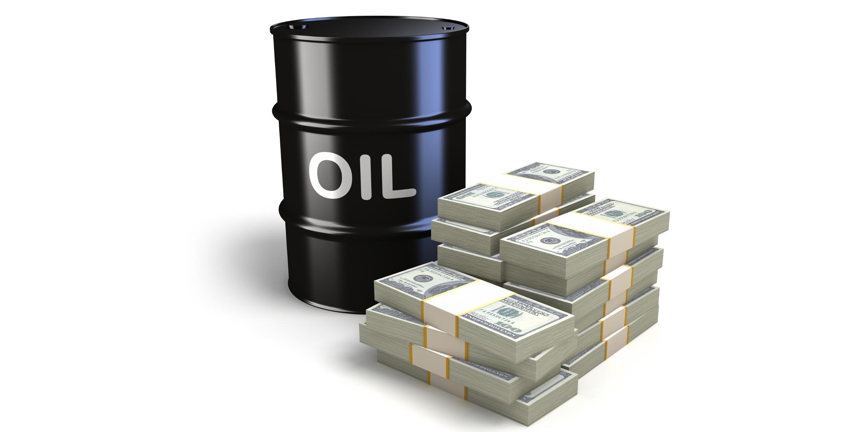 قیمت متوسط نفت امسال حدود ۵۵ دلار خواهد بود
