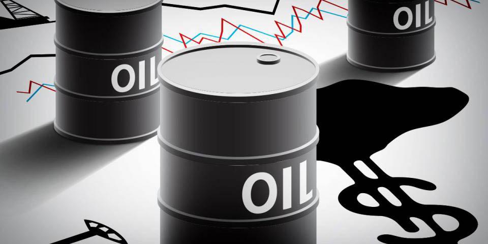 اقتصاد روسیه با نفت ۴۰ دلاری هم میچرخد/ افزایش تقاضای جهانی نفت در سال جاری