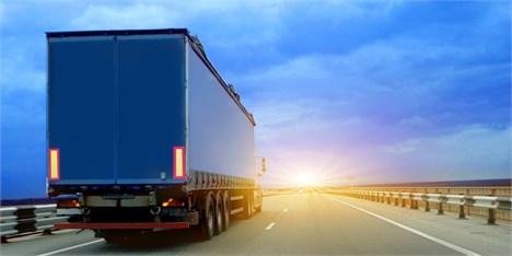 رشد ۸/۶ درصدی ترانزیت در ۲ماه ۹۶/ اشتغال ۴۷هزار کامیوندار با ترانزیت