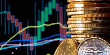 طراحی ابزارهای مالی جدید برای تنظیم بازار