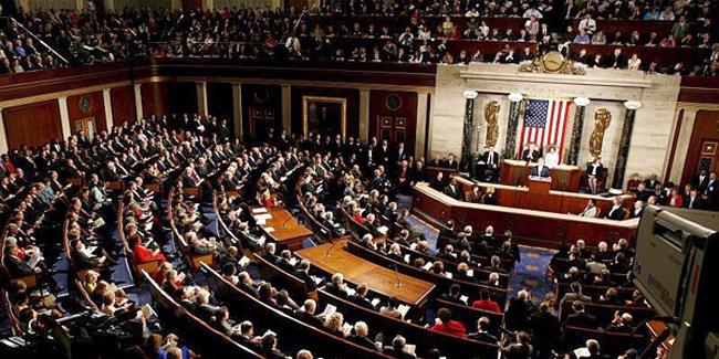 چهارشنبه درباره تحریمهای جدید علیه ایران رأیگیری میشود