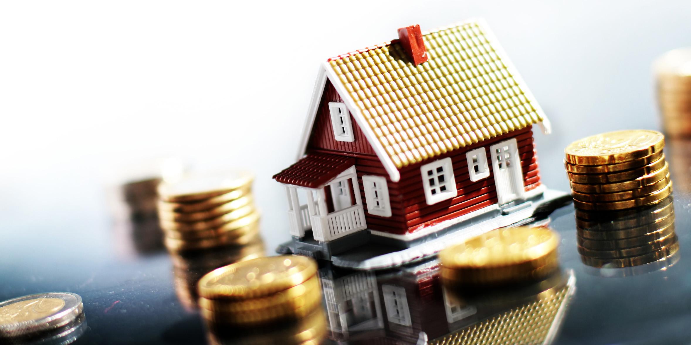 مالیات 10 درصدی بر ساختمانهای نوساز اوضاع رکود را بدتر میکند