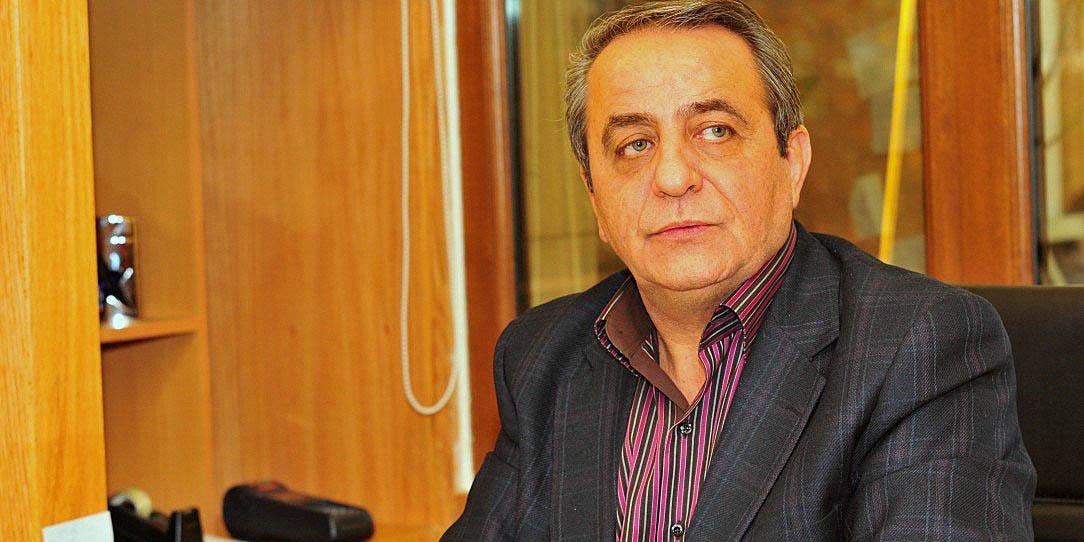 رئیس اتحادیه طلا و جواهر: تنشهای سیاسی منطقه طلا را گران کرد
