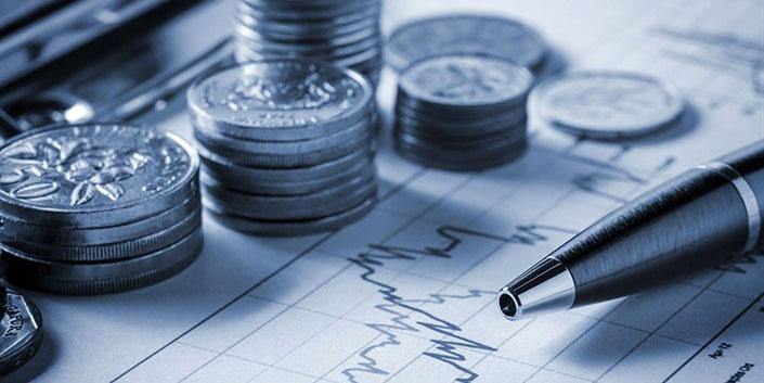 سایه روشن عملکرد بودجهای دولت