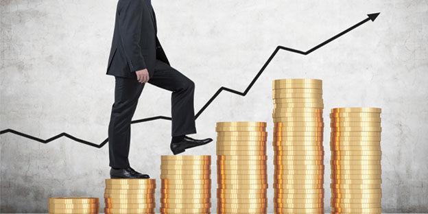 چالش تداوم رشد اقتصاد ایران