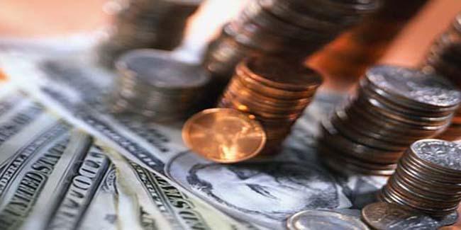 سرعت گیر ورود پول خارجی
