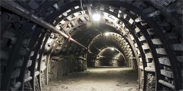 طرد قطر، فرصت معدنی یا بحرانی زودگذر؟