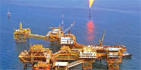 انتقاد نمایندگان مجلس کویت از سرنوشت مبهم دو میدان نفتی مشترک با سعودی