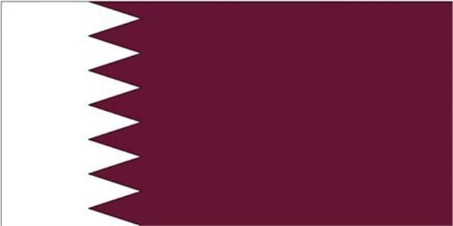 کاهش ارزش ریال قطر به کمترین میزان ۱۱ سال گذشته