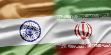 روپیه مبنای گشایش اعتبار بانکهای هند برای تجار ایران است/ گسترش صادرات با امضای توافقنامه ترجیحی