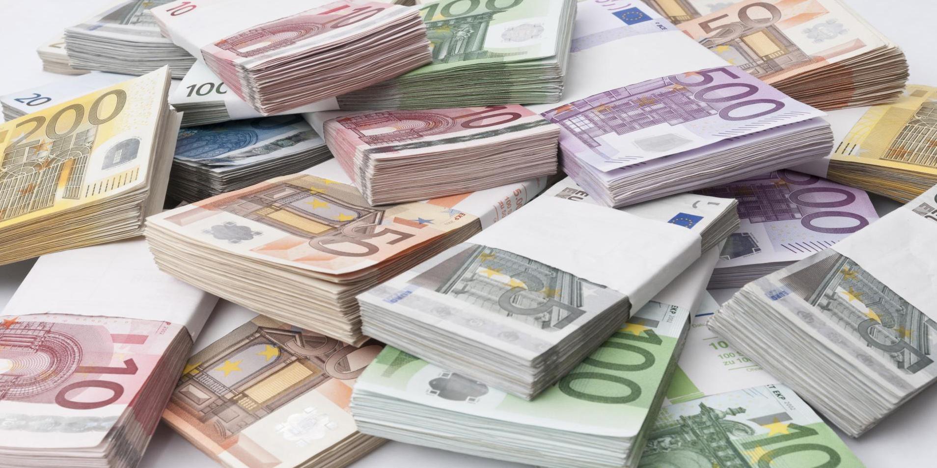 10 کانال جذب سرمایه خارجی
