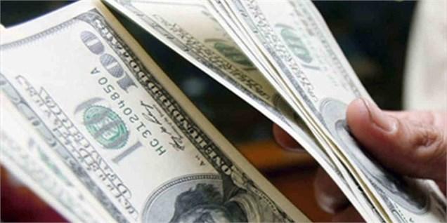 دوراهی حذف ارز مبادلهای