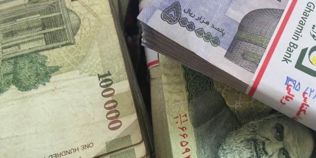 اصلاح نظام پرداخت و کاهش هزینه گردش پول
