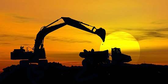 انتظارات معدنیها از دولت دوازدهم