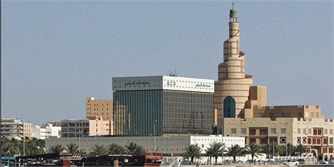 تأثیر بحران سیاسی قطر بر وضعیت اقتصادی آن
