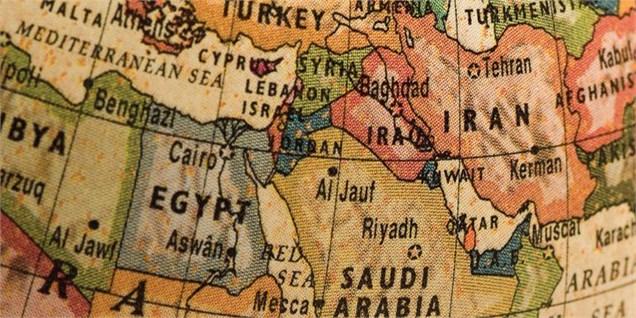 فرصتهای جدید ایران