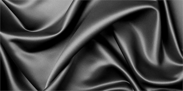 سود واردات قاچاق پارچه چادر مشکی، مانع بر سر راه تولید داخلی