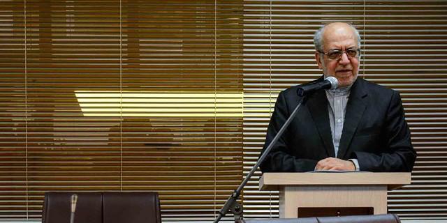 آغاز تولید موتور کممصرف ایرانی - اتریشی تا ۲ سال آینده