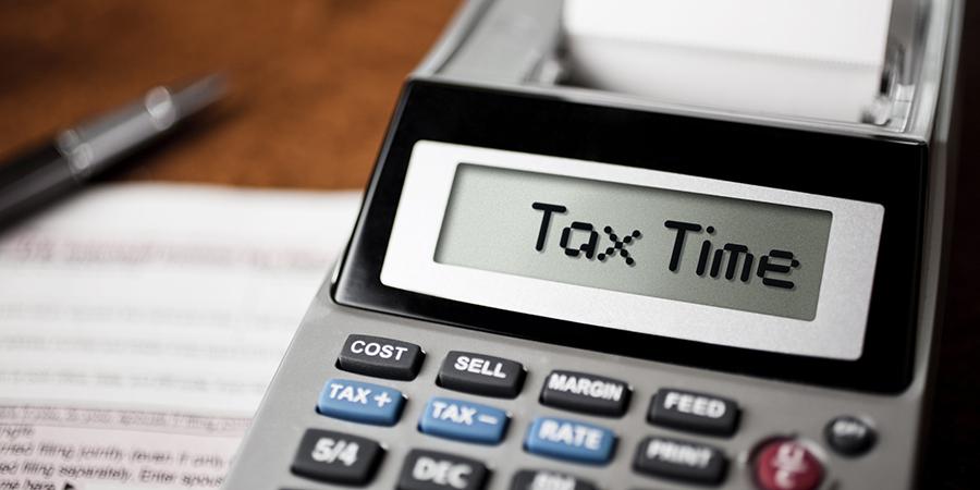 جزییات ابلاغیه جدید مالیاتی/ میزان مالیات دو خودرو و بیشتر