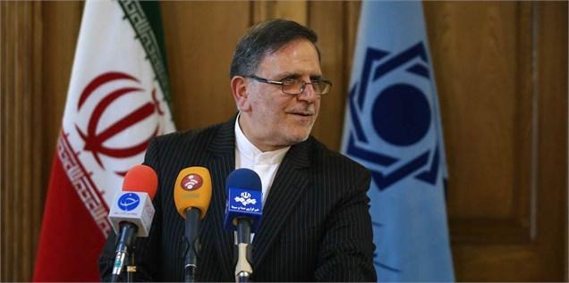 توسعه همکاری اقتصادی ایران و سوریه با استفاده از ارزهای ملی