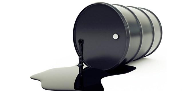 آیا نفت ۵۰ دلاری واقع بینانه خواهد بود؟