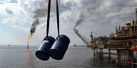 باید زمینه حضور شرکتهای بزرگ نفتی در ایران فراهم شود