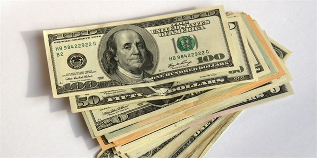 ثبت منشاء ارز در گمرک الزامی شد