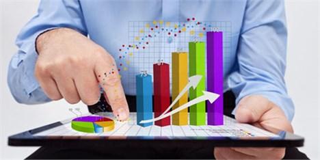 نقش بازار سرمایه کشور در رشد اقتصادی و اشتغال