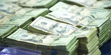 مجوز برداشت از صندوق توسعه نهایی شد/ تکلیف جدید مجلس برای دو بانک