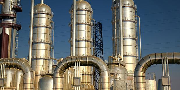 مذاکره ایران و ژاپن برای تولید اتیلن گلایکول