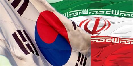همکاری مشترک ایران و کره جنوبی برای احداث واحدهای مینی ال ان جی