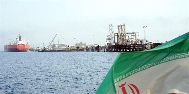 توسعه میادین نفتی و گازی در گروی سرمایهگذاری خارجیها