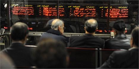 حباب پنهان در بورس تهران/ رابطه قیمت غیرواقعی و سهام شناور چیست؟