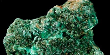 توسعه استخراج اورانیوم در آمریکا