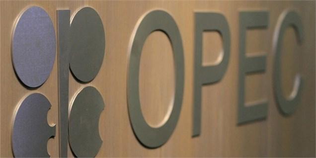 آرایش جدید اوپک در بازار نفت