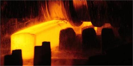 بهبود در بازار مواد اولیه صنعت فولاد
