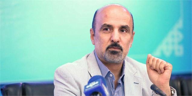 یکی از شرکتهای ایران خودرو نماینده بنز در ایران شد
