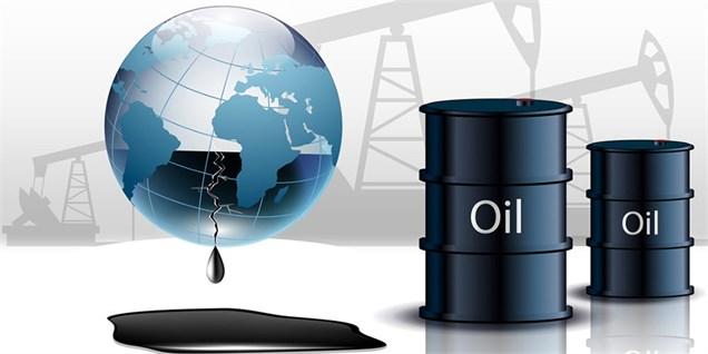 زنگ خطر معافها برای توافق نفتی