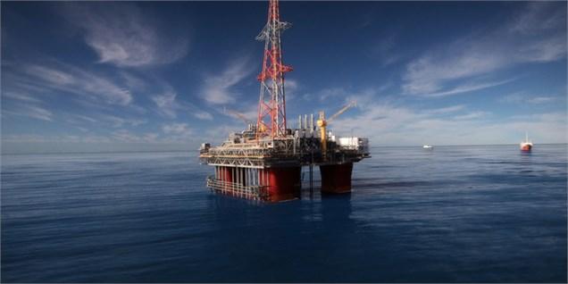 آغاز عملیات اکتشاف در یک میدان جدید نفتی در خلیج فارس/ انجام 114 هزار متر حفاری اکتشافی در کشور