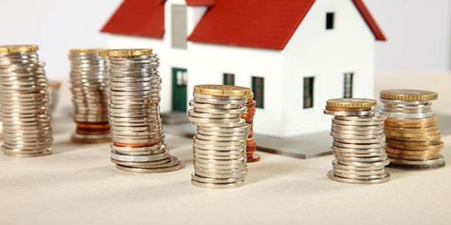 شوک قیمتی مسکن با مالیات جدید در راه است