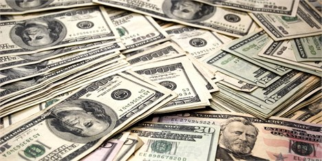بانکهای قطری سود سپردههای دلاری را بالا بردند
