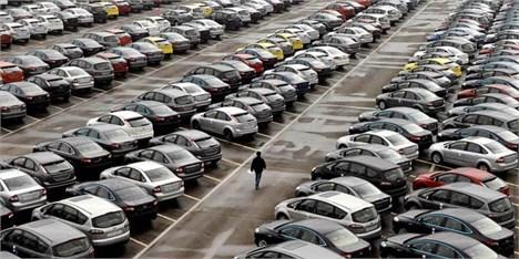 تاثیر تنش قطر بر بازار خودروی منطقه