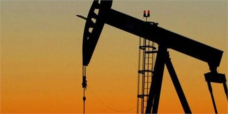 افزایش تولید روزانه ۳ میلیون بشکه نفت چگونه محقق میشود؟