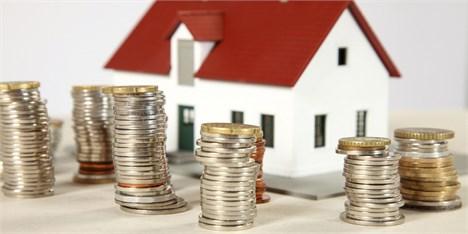 طرحی ارزان قیمت برای خانهدار کردن مردم