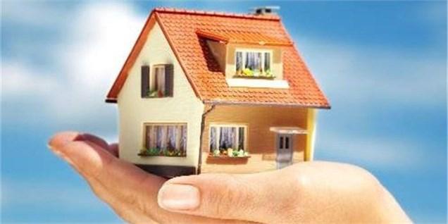 مسکن تا نیمه دوم سال گران نمیشود/ مالیات ساخت و فروش مانع جدی رونق مسکن