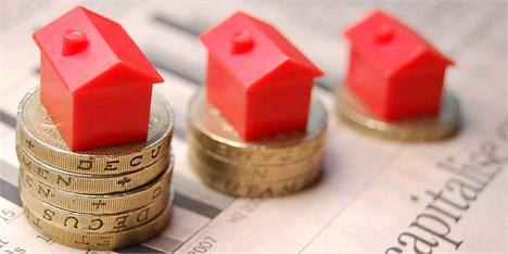 مصوبه جدید مالیاتی تاثیری بر قیمت مسکن ندارد