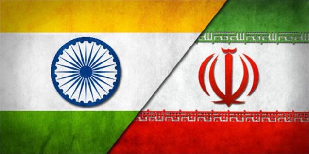 صادرات نفت ایران به هند کاهش یافت/ گروکشی هندیها در برابر«فرزاد»